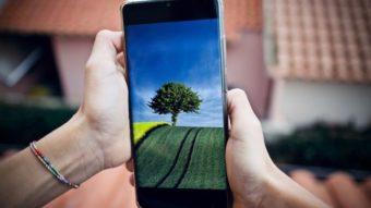 Como comprar um smartphone? [Guia & Dicas]