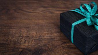 15 sugestões de presentes para quem gosta de tecnologia