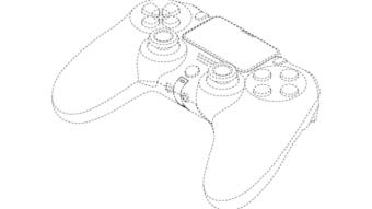 PlayStation 5: Sony registra design de novo controle DualShock