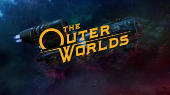 The Outer Worlds: RPG envolvente sem drenar sua vida