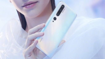 Xiaomi revela mudanças visuais que podem vir na MIUI 12