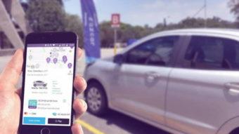 Zazcar encerra aluguel de carro via app e mostra limites do carsharing no Brasil