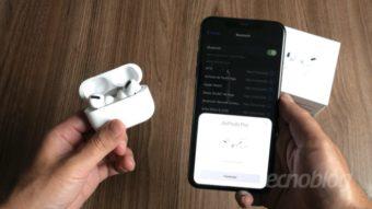 Como medir os decibéis da música ou do ambiente no iPhone
