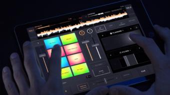 7 apps de DJ para você ser o dono da festa [Android/iOS]
