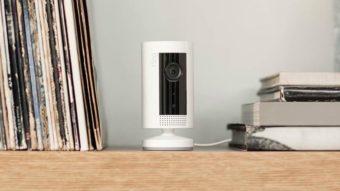 Amazon diz que funcionários tentaram acessar vídeos de câmeras da Ring