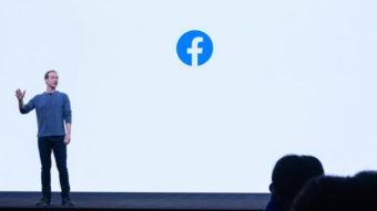 Facebook vai reforçar regras de propaganda política no Brasil