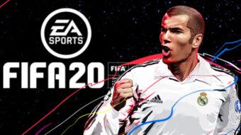 Como jogar FIFA 20 [As melhores dicas para começar]