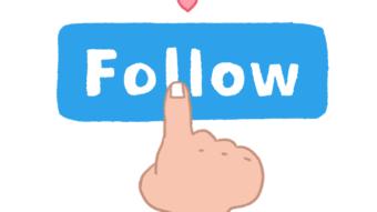 Por que não consigo seguir ninguém no Instagram? [ação bloqueada]
