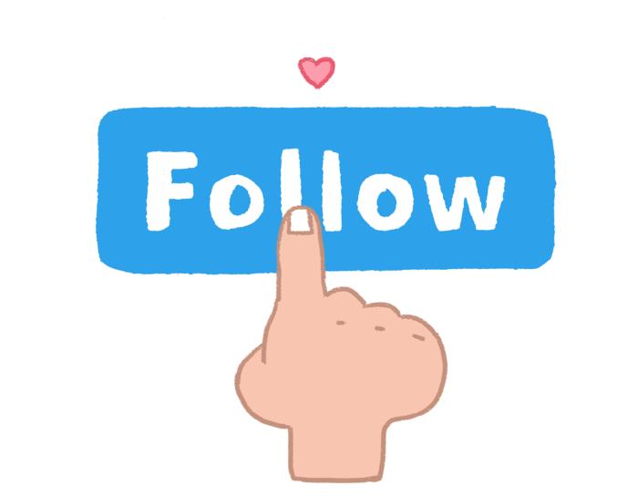 follow-pixabay