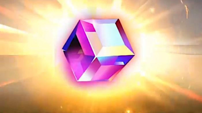 Garena / Free Fire / como ganhar cubo mágico no free fire