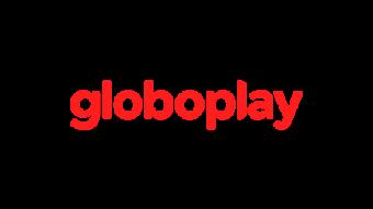 As novidades Globoplay em fevereiro para assinantes