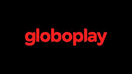 novidades Globoplay