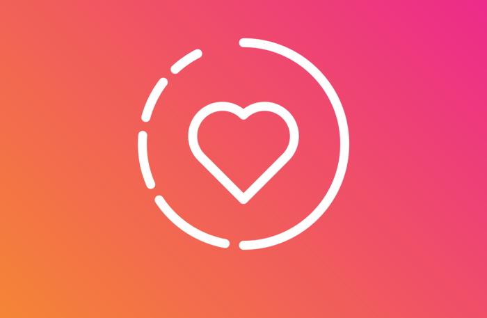 instagram-stories-pexels