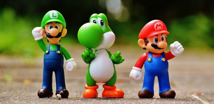 jogos com multiplayer
