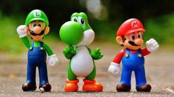 13 jogos multiplayer para PS4, Xbox One e Switch [jogue em grupo]
