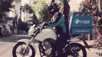 Loggi deverá contratar motoboys em regime CLT, decide Justiça do Trabalho