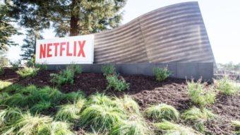 Netflix tem crescimento recorde e vai a 183 milhões de assinantes