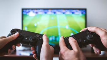 Sony oferece desconto de até 80% em 150 jogos de PS4
