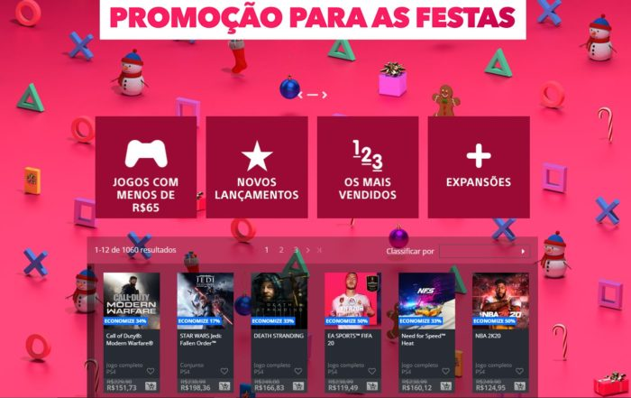 ps-store-promocao-2019