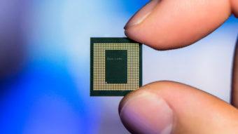 Qualcomm compra startup Nuvia para melhorar chips de Android