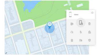 Buscar Meu Telefone: o recurso da Samsung que você precisa usar no seu Galaxy