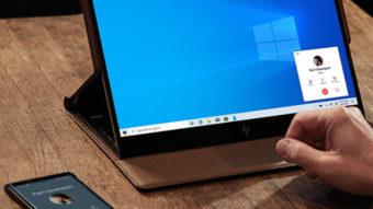 Como baixar e instalar o Windows 10 Fall Creators Update agora mesmo