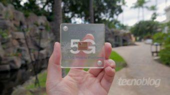 Asus Zenfone 7 e ROG Phone 3 com Snapdragon 865 são confirmados