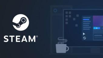 Como vincular ou desvincular a conta Social Club da Steam