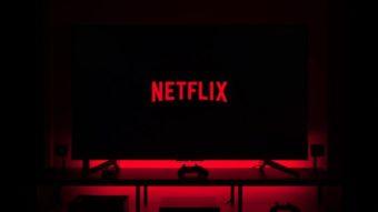 Os melhores filmes disponíveis na Netflix sobre tecnologia