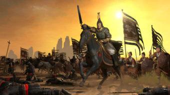 Steam revela jogos de PC mais vendidos e mais acessados em 2019