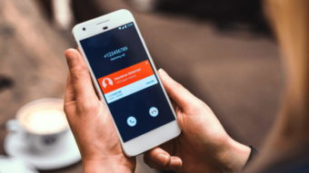 Brasileiros receberam 45,6 ligações de telemarketing ou golpe por mês em 2019