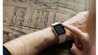 WatchChat: como ver e enviar mensagens no WhatsApp pelo relógio