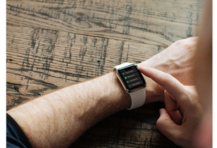 WatchChat: como ver e enviar mensagens no WhatsApp pelo relógio –  Aplicativos