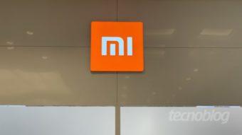 3 cuidados ao comprar celular Xiaomi no Brasil