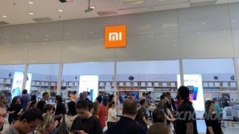 Xiaomi chega a US$ 100 bilhões em valor de mercado pela 1ª vez
