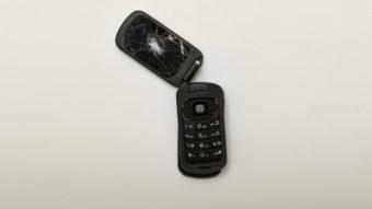 Como recuperar dados de um celular com a tela quebrada [Android]