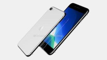 Apple prepara novo iPad Pro, iPhone 9 (SE 2) e tags Bluetooth