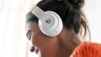 Apple oferece fone Beats grátis com iPad ou Mac em promoção de volta às aulas