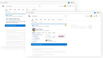 Microsoft forçará Bing no Chrome de assinantes do Office 365 ProPlus