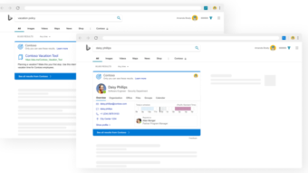 Microsoft não forçará Bing no Chrome de quem usa Office 365 ProPlus