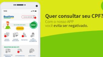 Cadastro Positivo: MP investiga se Boa Vista expôs dados pessoais