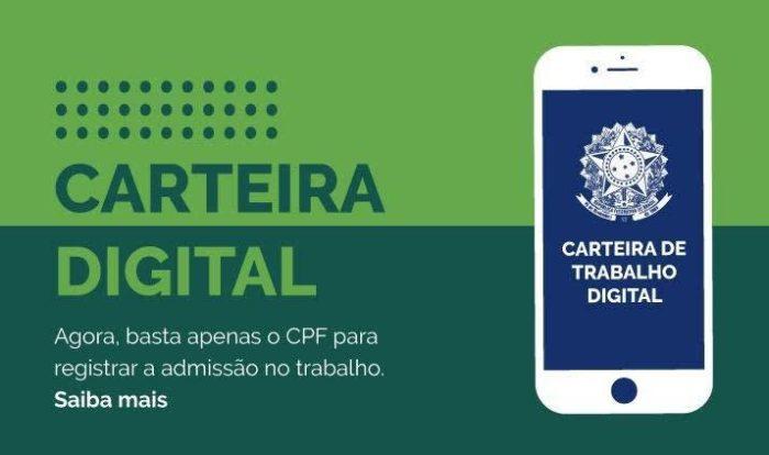 CTPS Digital