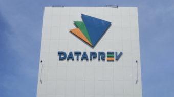 Dataprev é colocada oficialmente em estudos para privatização