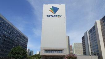 Dataprev: governo autoriza BNDES a vender ações para privatização