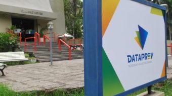 O que é Dataprev?