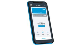 Conta digital grátis Ebanx Go tem cashback de 5% no AliExpress e Spotify