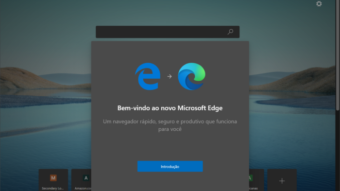 Microsoft vai remover navegador Edge antigo de todos os PCs