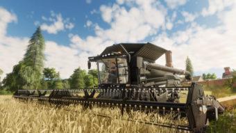 Farming Simulator 19: jogo para PC está grátis por tempo limitado