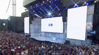 Android 11 e Pixel 4a: Google marca evento I/O 2020 para maio