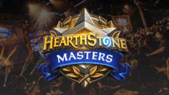 Torneios de Hearthstone e StarCraft II terão novidades em 2020
